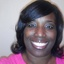 Sonja D. - Seeking Work in Greensboro