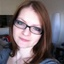 Susan K. - Seeking Work in Newport News