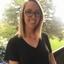Megan B. - Seeking Work in Nashville