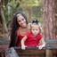 Fabiana L. - Seeking Work in Deerfield Beach