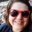 Rebecca A. - Seeking Work in Loganville