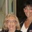 Fonda S. - Seeking Work in Novi