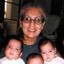 Roberta M. - Seeking Work in Phoenix