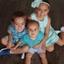 The Klaeser-Fernandez Family - Hiring in Henderson