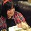 Jessica L. - Seeking Work in Phoenix