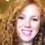 Kristina F. - Seeking Work in San Mateo
