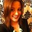 Amanda  M. - Seeking Work in Terra Haute