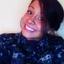 Katherine V. - Seeking Work in Chula Vista
