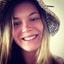 Emma S. - Seeking Work in Goffstown