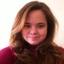 Caitlin C. - Seeking Work in Nashville