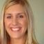 Jaclyn K. - Seeking Work in Blue Ash
