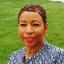 Denise M. - Seeking Work in 617 Doisy Lane