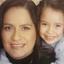 Gabriela V. - Seeking Work in San Diego
