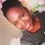 Christa R. - Seeking Work in Wentzville