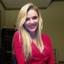 Kendall H. - Seeking Work in Jacksonville