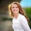 Miranda R. - Seeking Work in Bloomington