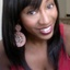 Tasha W. - Seeking Work in Los Angeles