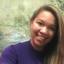 Ashley K. - Seeking Work in Kingwood