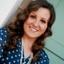 Kaylee H. - Seeking Work in West Valley City