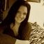 Ashley M. - Seeking Work in North Reading