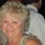 Linda L. - Seeking Work in Derry