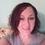 Ashley H. - Seeking Work in Merritt Island