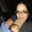 Kristen C. - Seeking Work in Flowery Branch
