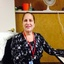 Denise C. - Seeking Work in Mayfield Ht's