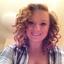 Jessica R. - Seeking Work in Red Oak