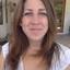Lauren S. - Seeking Work in Gilbert