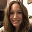 Kelsey T. - Seeking Work in Medford