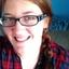 Melanie W. - Seeking Work in Sayville