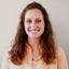 Rachel F. - Seeking Work in Provo