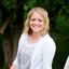 Chelsey C. - Seeking Work in Pleasant Grove