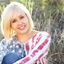Megan M. - Seeking Work in Grantsville