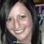 Emily H. - Seeking Work in Zanesville