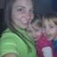 Kelsey B. - Seeking Work in North Ridgeville