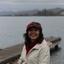 Amanda W. - Seeking Work in La Crosse
