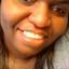 Janice C. - Seeking Work in Staten Island