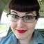 Mary M. - Seeking Work in Mobile