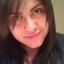 Katherine A. - Seeking Work in Houston