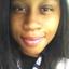 Jakita F. - Seeking Work in Chicago