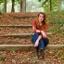 Leah T. - Seeking Work in Salem