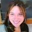 Brittany M. - Seeking Work in North Las Vegas