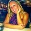 Kassandra W. - Seeking Work in Mooresville