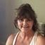 AnneMarie W. - Seeking Work in Plymouth