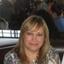 Elena C. - Seeking Work in Houston