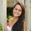 Kaylee M. - Seeking Work in Chanhassen