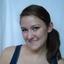 Melanie G. - Seeking Work in Poulsbo