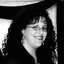 Angela D. - Seeking Work in Texarkana